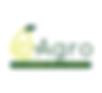 E-Agro_Logo.png