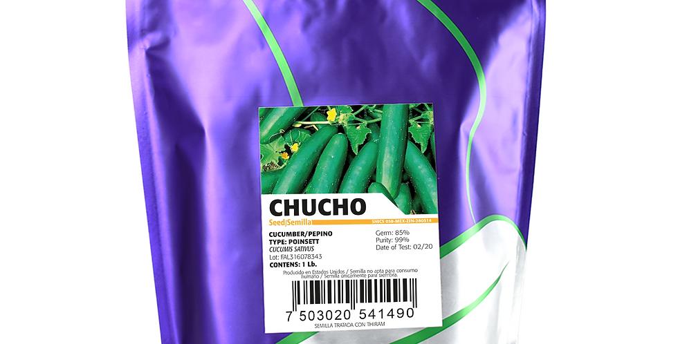 Pepino Chucho