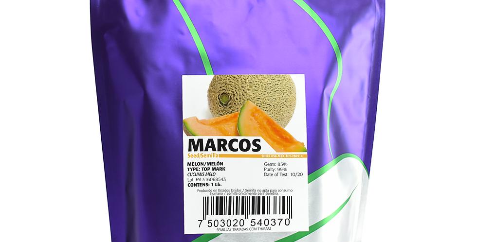 Melón Marcos