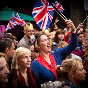 London-Event-Photographer.jpg