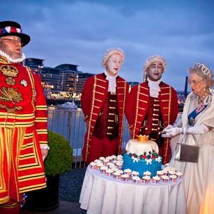 london-queen-jubilee-event.jpg