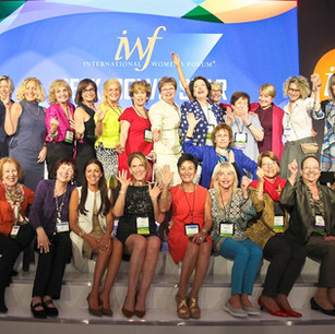 Conference-Photography-IWF-Israel-members.jpg