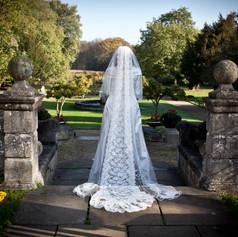 bride,wedding,outdoors.jpg