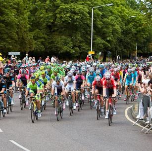 London-event-cycling.jpg