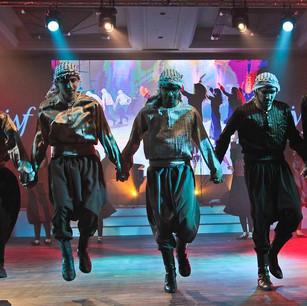 Conference-Photography-Jobi-Folk-Art-Group-dancers.jpg