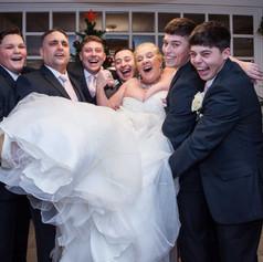 groomsmenbride.jpg