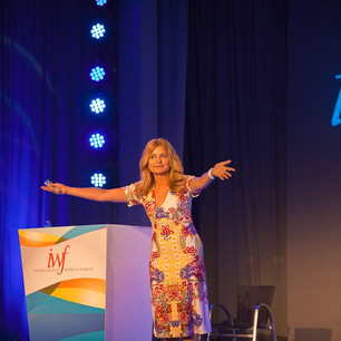 Conference-Photography-Plenary-2-CYBER-Front-Line-Lisa-Bloom-Legal-Analyst-NBC-News.jpg