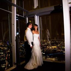 couplenightlights.jpg