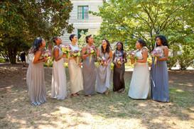 bridesmaidsflowersdress.jpg