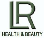 LR ürünleri | LR Health & Beauty
