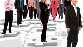 Network Marketing Nedir, Ne değildir