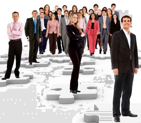 Network Marketing, kendimize yapılacak en güzel iyilik ve geleceğe miras bırakılacak en güzel yatırımın adıdır