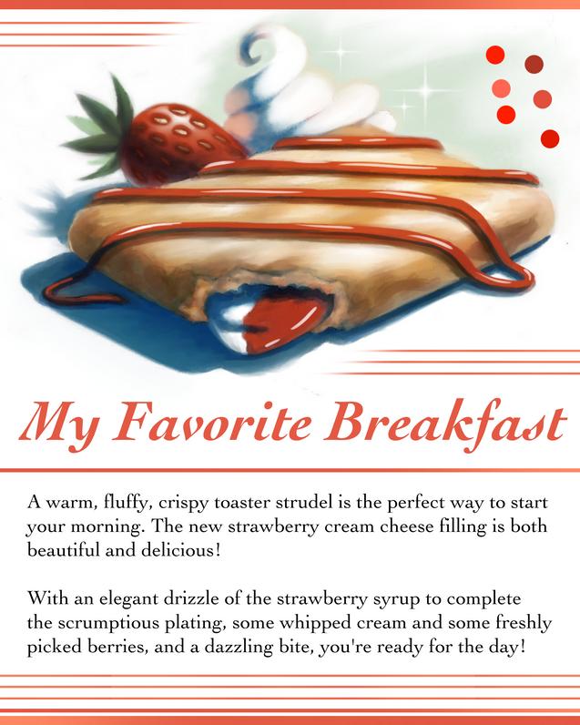 My Favorite Breakfast Test 4.png