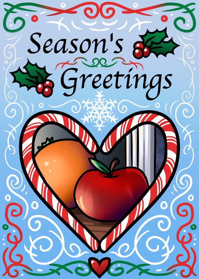 Holiday Card Final.jpg