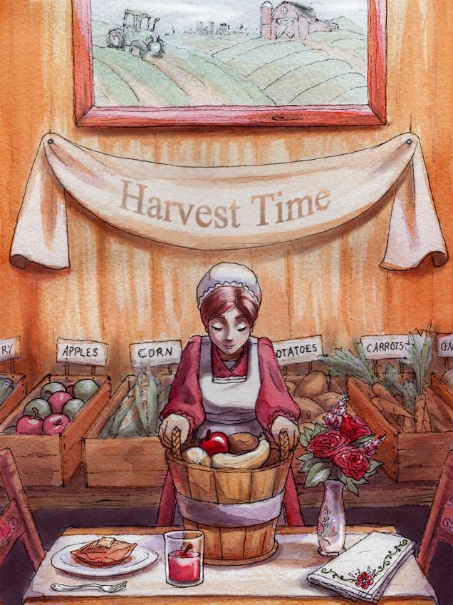 Harvest Poster Final.png