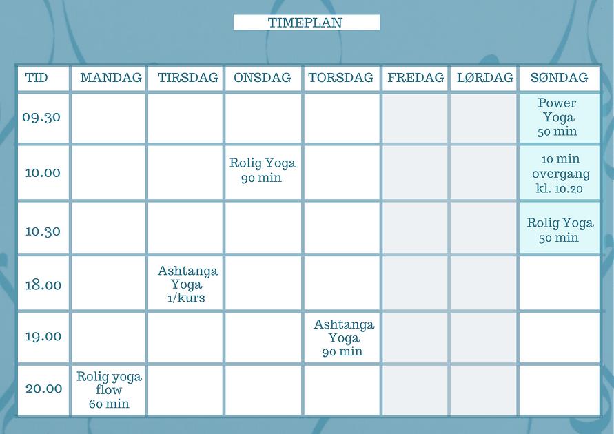 TIMEPLAN PERIODE 1 - 2020 BILDE.png