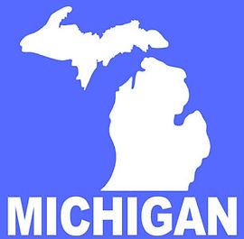 michigan-state-outline_413824.jpg