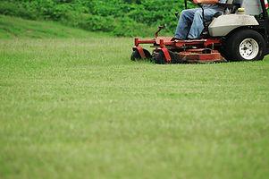mowing stock pic.jpg