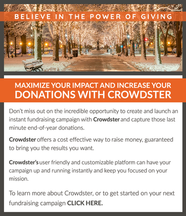 DRAFT Crowdster Email Campaign.png