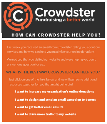 Crowdster Follow Up Email.png