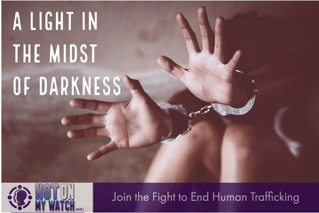 NOMW A Light In Darkness Campaign.png