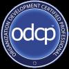 ORGANIZATION_DEVELOPMENT_CERTIFIED_PROFE