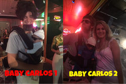 20150705 Baby Carlos 1 or 2.png
