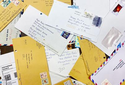 letters-6.jpg