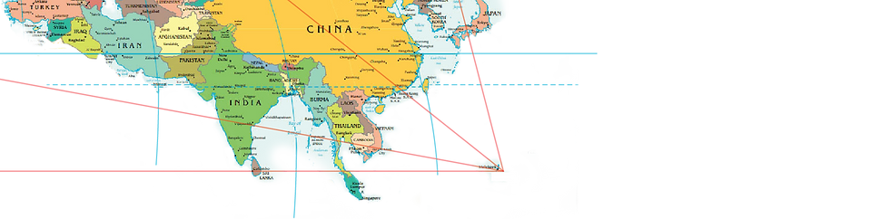 asia-coverage-map-header_large_Blank.png