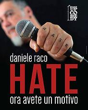 Locandina HATE.jpg