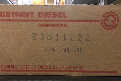 *NEW* Detroit Diesel EXH MFLD DDE 23511222