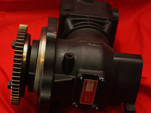 *NEW* Detroit Diesel Air Compressor DDE 23535534