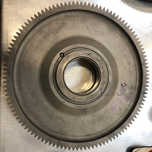 Used Bull Gear DDE 23530390
