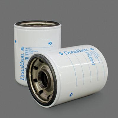 P550947 Oil Filter