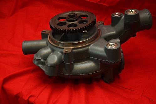 *NEW* Detroit Diesel WATER PUMP DDE 23530427