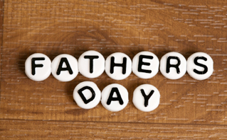 Photo Smart, Men's Health, & Father's Day