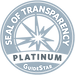 2019-platinum-seal-guidestar.png