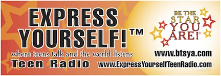 Express_Yourself_orange®72x24_banner-1