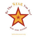 Be the Star You Are! empowers women, families, and youth to read, lead, succeed, Be the Star You Are!, StarStyle Radio, Express Yourself Teen Radio