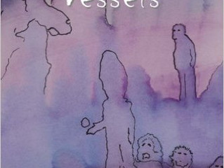 Review of Oddities and Entities 2 -Vessels by Roland Allnach