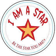 Events at Be the Star You Are!