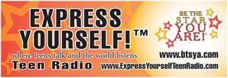 Express_Yourself_orange®72x24_banner-1.j