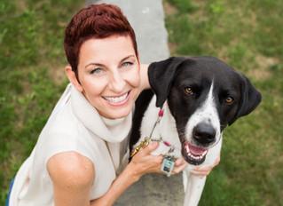 Boarding Pets, Animal Teachers, Sleep &_ Exercise