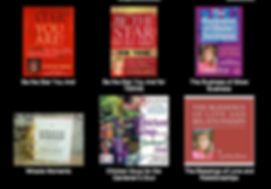 Best Selling Books by Cynthia Brian