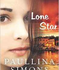 Tolerance & Russian Born Author, Paullina Simons on Express Yourself!™ Teen Radio