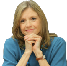 1-10-21 Wellness and Toxic Nursing with Cheryl Dellasega