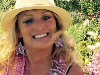 Cynthia Brian's February Gardening Guide