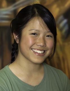 Courtney Cheng.jpg