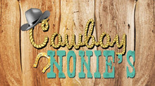 Cowboy Nonie's On-line Boutique