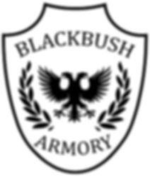 Blackbush Armory.jpg
